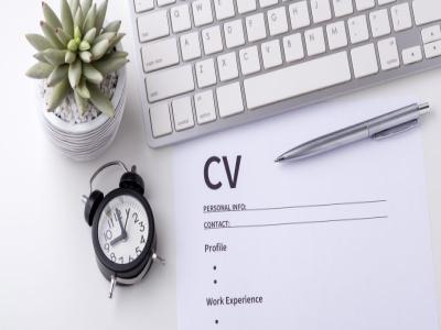 CV nima? CV qanday yoziladi? Resume va CV farqlari
