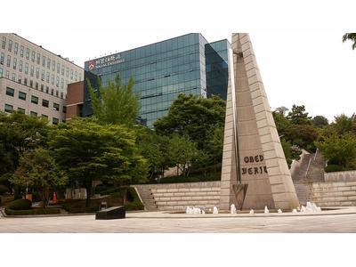 Toʻliq qoplanuvchi Koreya almashinuv dasturi