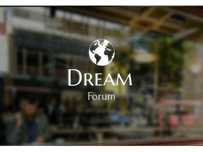 Dream Forum
