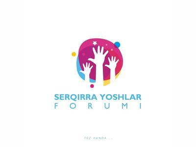 Serqirra yoshlar forumi