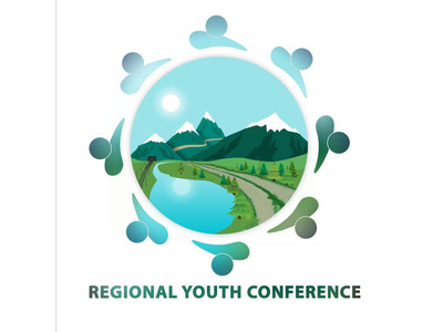 Regional Youth Conference