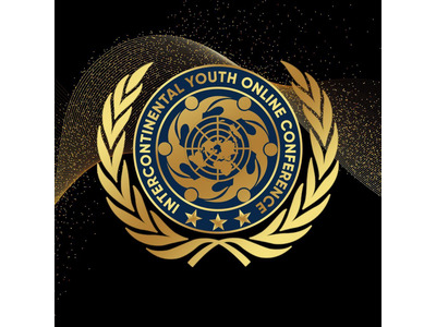 Intercontinental Youth Online Conference