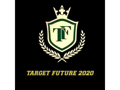 """""""Target Future 2020 2"""" onlayn konferensiyasi"""