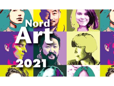 NordArt 2021 xalqaro ijodiy tanlovi