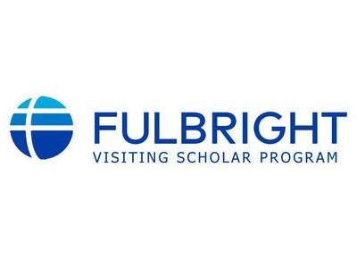 """Fulbright Visiting Scholar Program"" stajirovkasi"