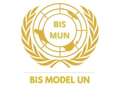 """Bishkek International School"" Xalqaro BMT Modeli"