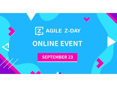 Agile Z-Day 2020