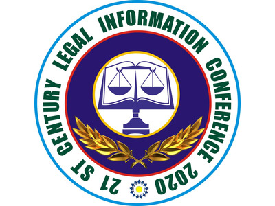 21st Century Legal Information Conference