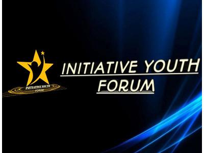 Initiative Youth Forum