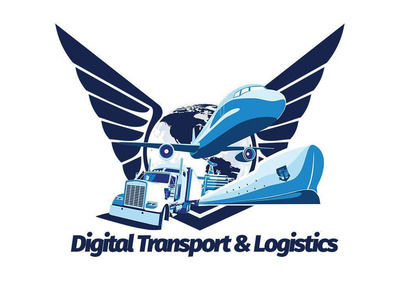 """""""Raqamli transport va logistika"""" onlayn forumi"""