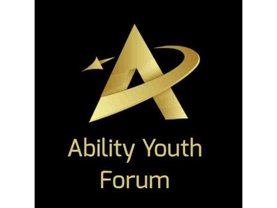 Ability Youth Forum