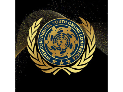 Intercontinental Youth Online Conference II