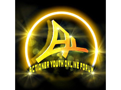 Actioner Youth Online Forum