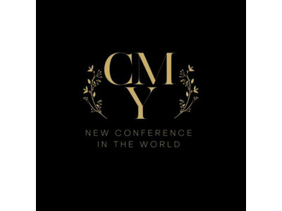 Creative Modern Youth Online Conference