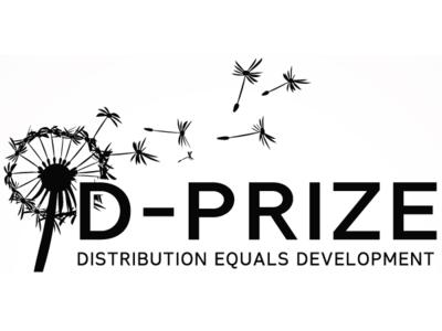 """""""D-Prize"""" Tadbirkorlar tanlovi"""
