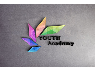 """""""YOUTH ACADEMY"""