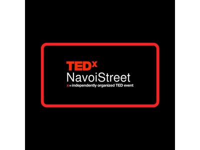 TEDxNavoiStreet
