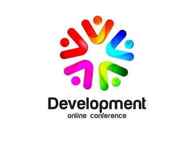 """Development"" onlayn konferensiyasi"