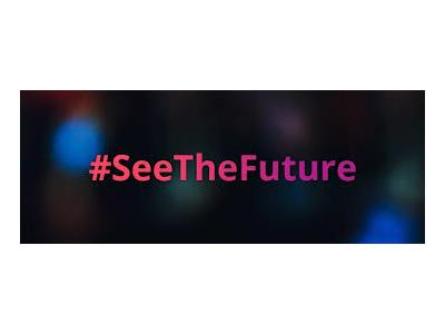 """""""See the future"""" forumi"""