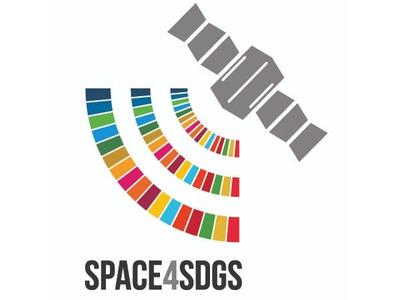 World space forum- 2020