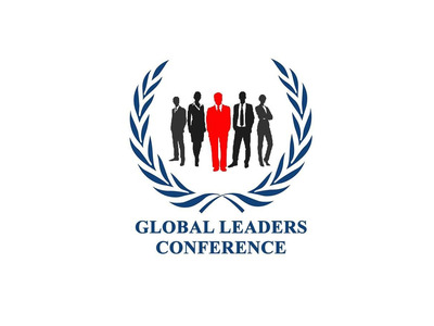 Global Leaders Conference