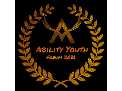 Ability youth forum-2021