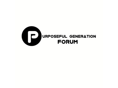 Purposeful generation forum