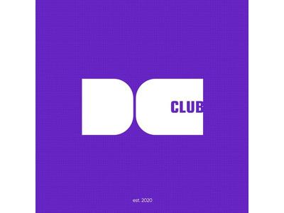 Dizayn Club Uzbekistan