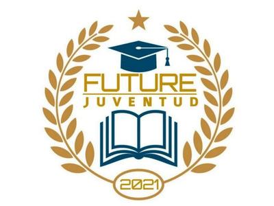 FUTURE JUVENTUD FORUM
