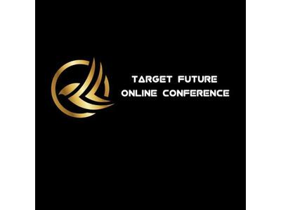 Target Future 3 mavsum