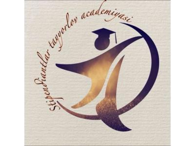 Stipendiatlar Tayyorlov Akademiyasi 2-mavsumi